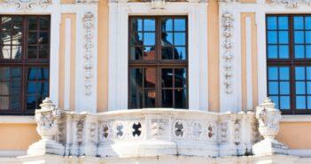 Hotels in Dresden günstig buchen