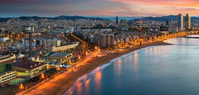 Urlaub: Günstig an die Katalonische Küste