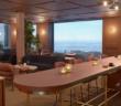 Climeon reduziert Energieverbrauch bei Viking Line ( Foto Viking Line )